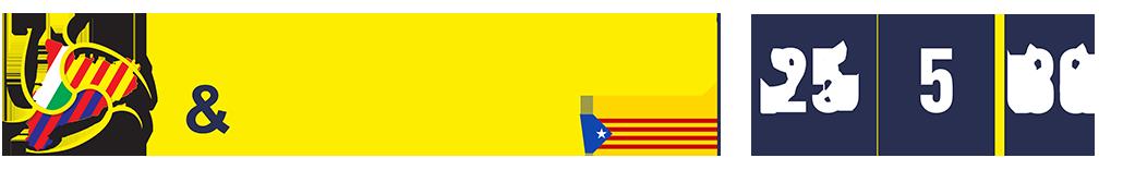 Blaugrana.hu – Culé Zóna