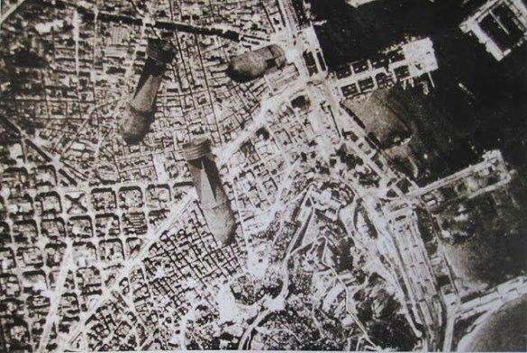Katalónia Madrid rabigájában: pár év szabadság, majd négy évtized falangista diktatúra